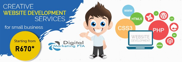 creative-web-development