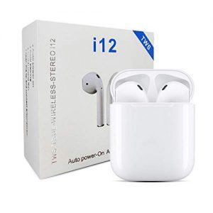 i12-tws-ali-1