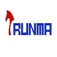 Runma Injection Molding Robot Arm Co., Ltd