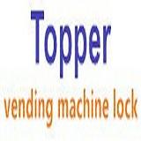 vendingmachinelock
